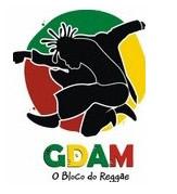 GDAM - Grupo de Dan�a Afro Malungos