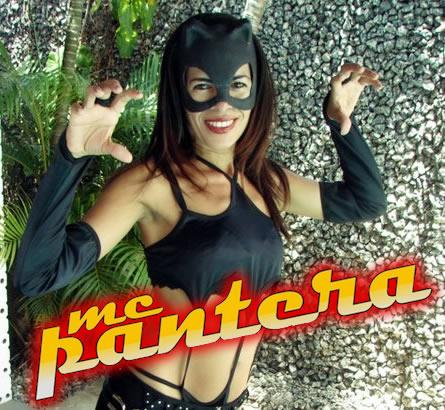mp3 funk beijoqueira mc pantera download baixar mp3 4shared funk diga